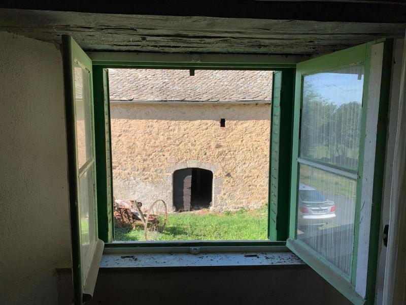 Vente maison / villa Entraygues-sur-truyere 92250€ - Photo 6