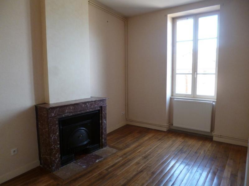 Location appartement Tarare 515€ CC - Photo 2