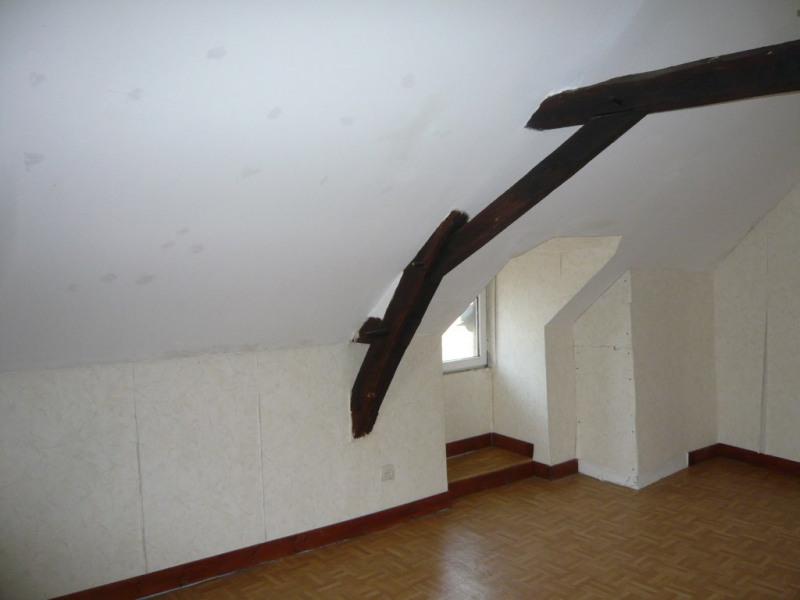 Sale house / villa Meslay du maine 38500€ - Picture 4