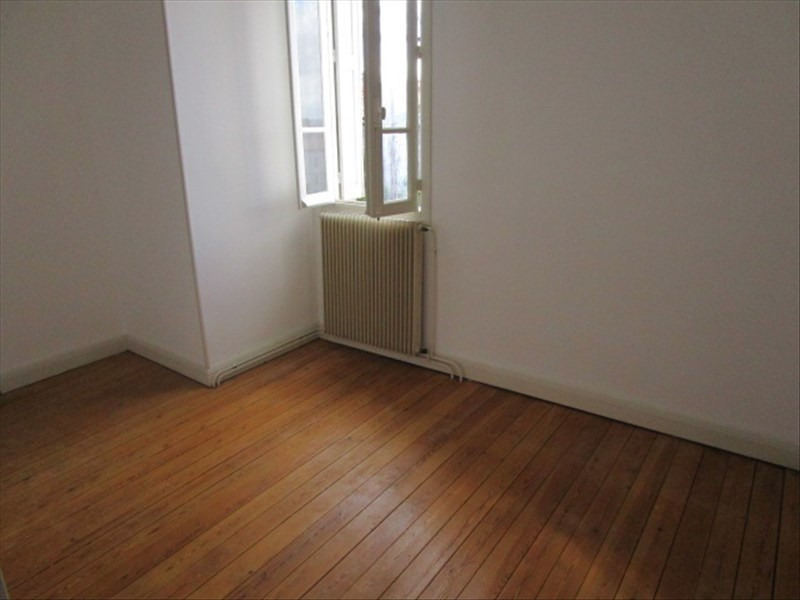 Location appartement Carcassonne 464€ CC - Photo 3