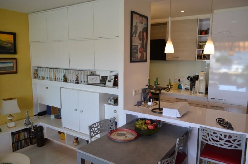 Vente maison / villa Le grau du roi 295000€ - Photo 4