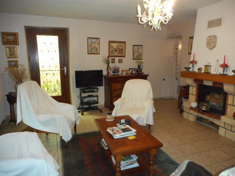 Sale house / villa Sellières 167000€ - Picture 5