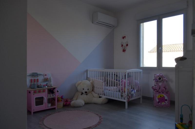 Sale house / villa Aigues mortes 360000€ - Picture 8