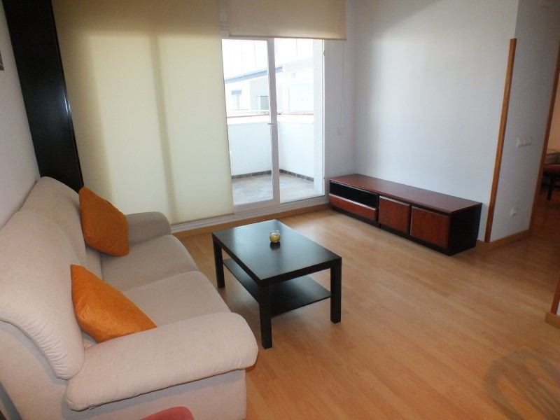 Sale apartment Rosas-santa margarita 155 000€ - Picture 6