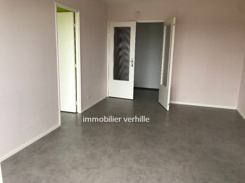 Vente appartement Lomme 123 000€ - Photo 3