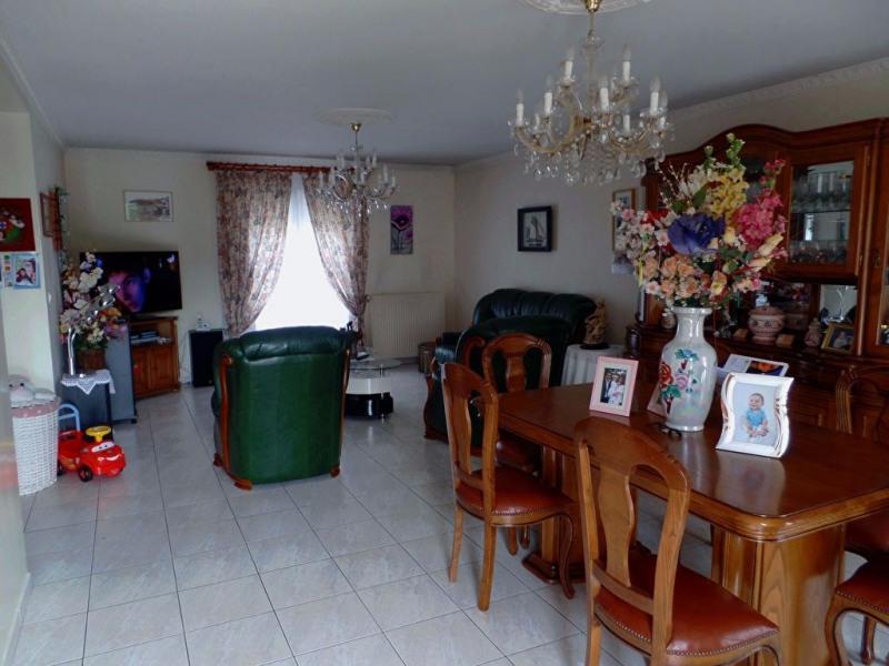 Vente maison / villa Livry gargan 415000€ - Photo 2
