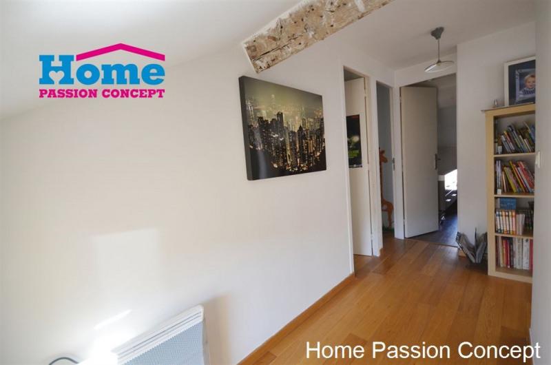 Vente maison / villa Rueil malmaison 775000€ - Photo 8