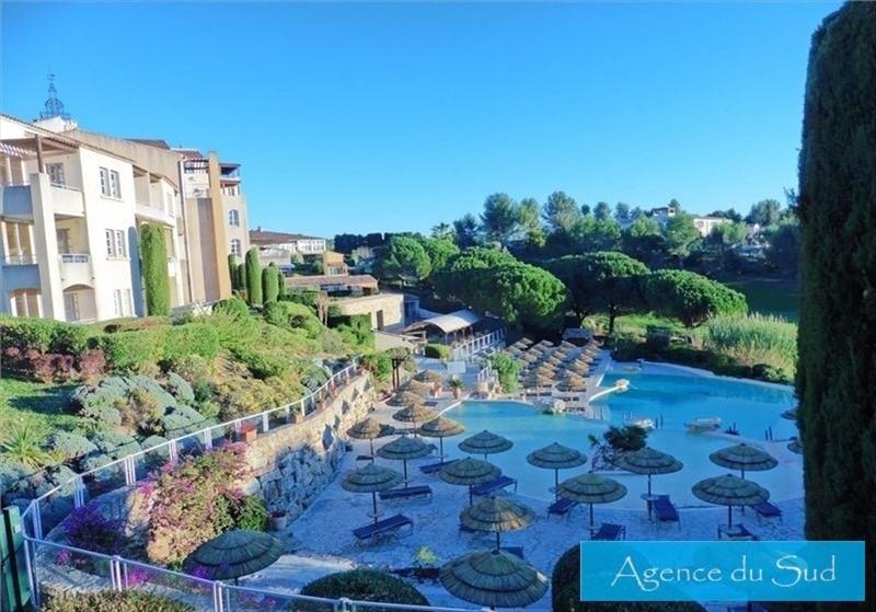 Vente de prestige maison / villa Saint cyr sur mer 1550000€ - Photo 2