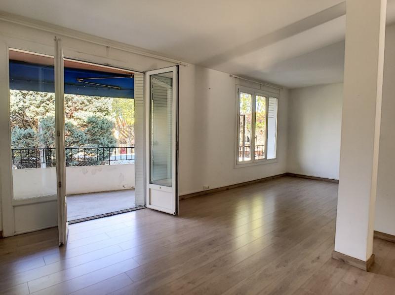 Location appartement Avignon 750€ CC - Photo 13
