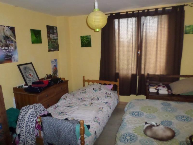 Vente maison / villa Archigny 139000€ - Photo 4