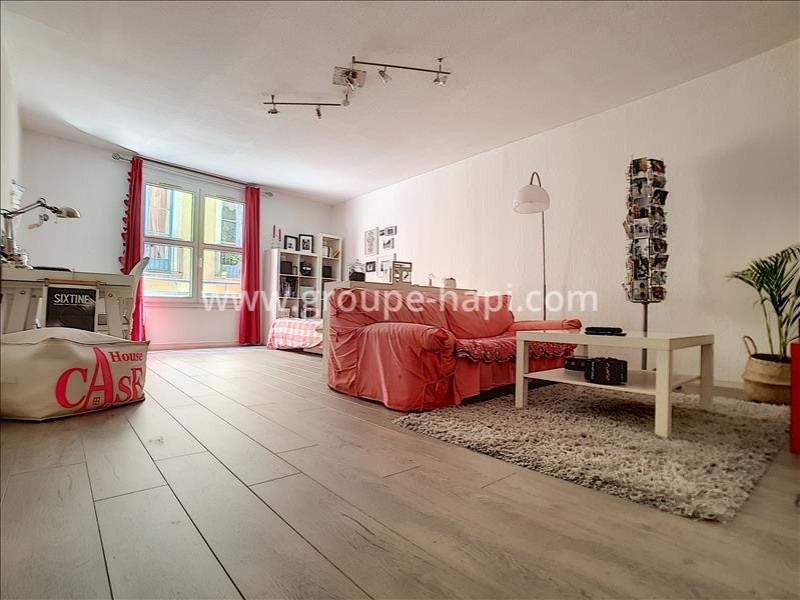 Vente appartement Grenoble 194 000€ - Photo 5