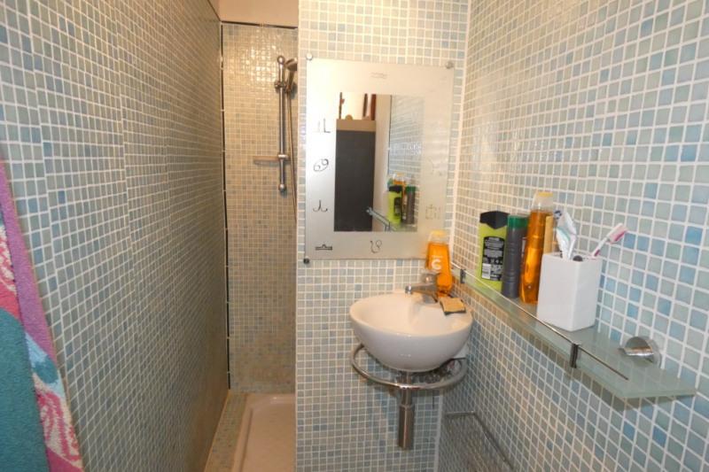 Sale house / villa Villes sur auzon 349000€ - Picture 13