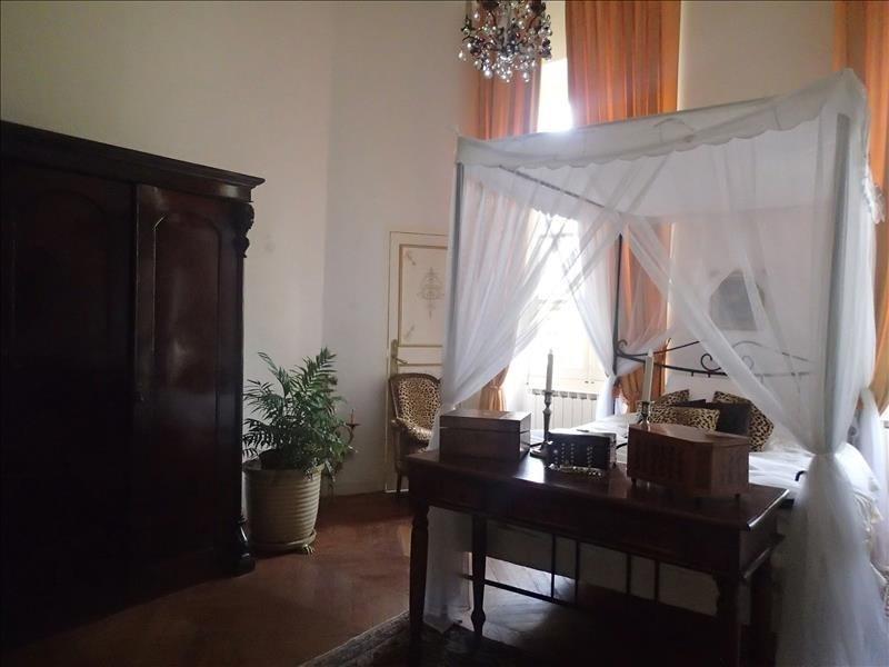 Vente de prestige maison / villa Albi 735000€ - Photo 5