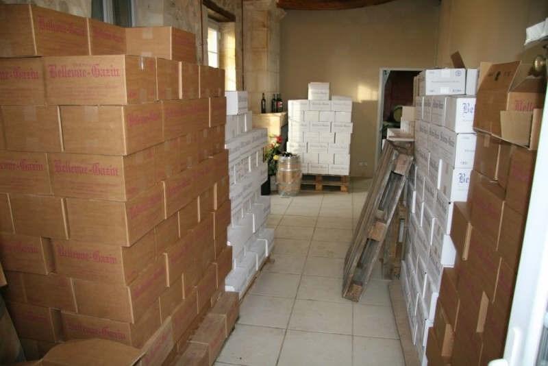 Deluxe sale house / villa Plassac 945000€ - Picture 9