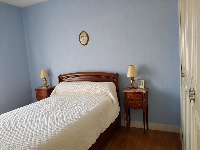 Vente maison / villa Parempuyre 313000€ - Photo 6