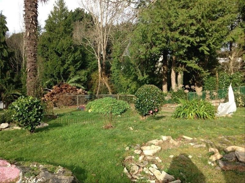 Vendita terreno Benodet 155150€ - Fotografia 2