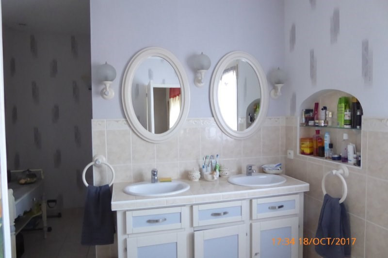 Vente maison / villa Pazayac 279 030€ - Photo 16