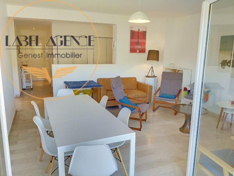 Sale apartment Ste maxime 330000€ - Picture 2