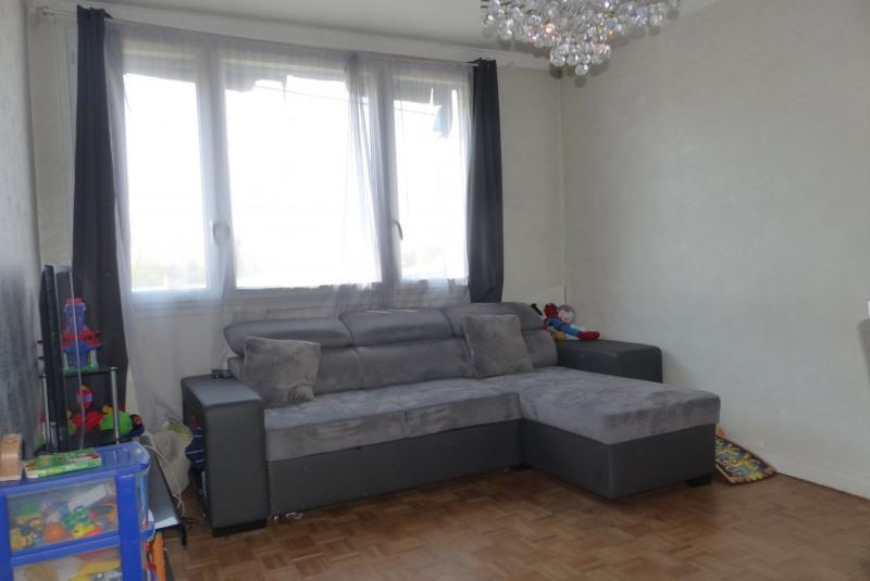 Sale apartment Villemomble 163000€ - Picture 4