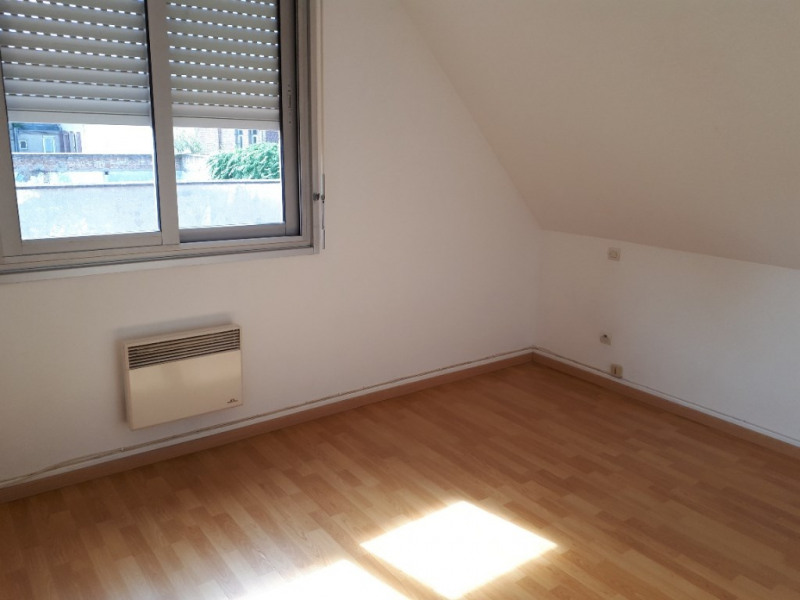 Location appartement Saint quentin 500€ CC - Photo 6