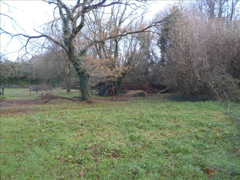 Vente terrain Plouay 11 500€ - Photo 2