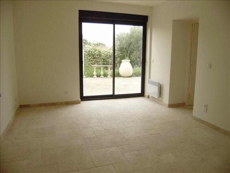 Deluxe sale house / villa Salon de provence 555000€ - Picture 5