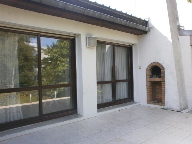 Vente maison / villa Orgeval 269800€ - Photo 5