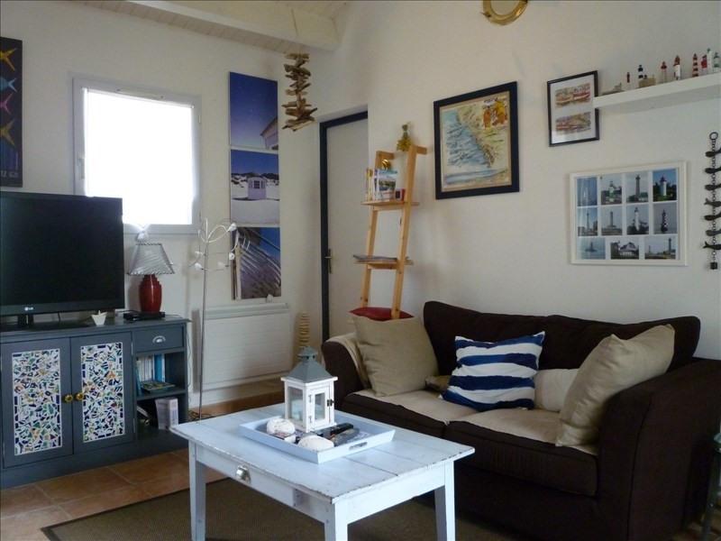 Vente maison / villa Dolus d'oleron 225600€ - Photo 6