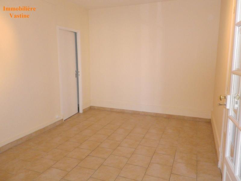 Rental apartment Mont l eveque 730€ CC - Picture 4