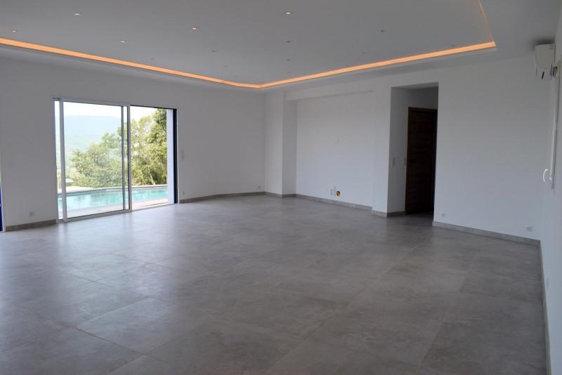 Verkauf von luxusobjekt haus Montauroux 780000€ - Fotografie 16
