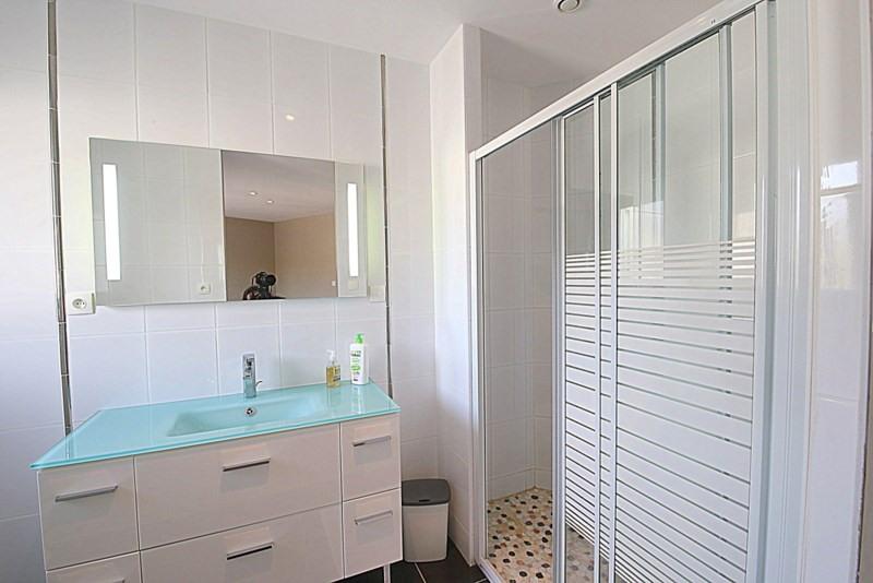 Deluxe sale house / villa Le fenouiller 676000€ - Picture 6