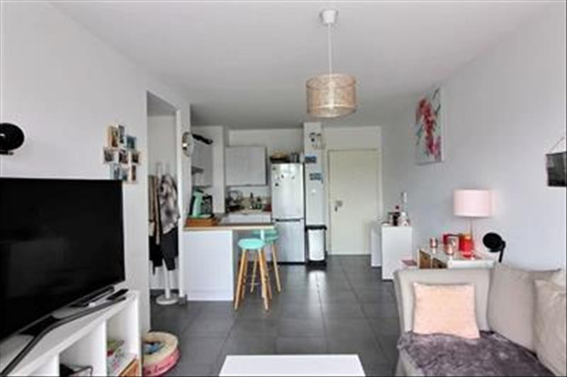 Sale apartment Gardanne 179 760€ - Picture 1