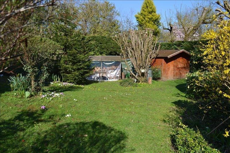 Sale house / villa Bures sur yvette 960000€ - Picture 7