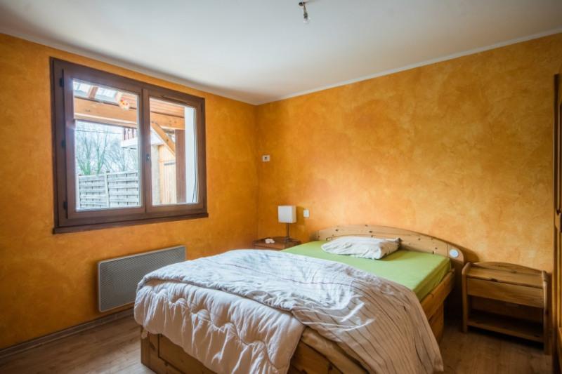 Sale house / villa Serrieres en chautagne 279000€ - Picture 3