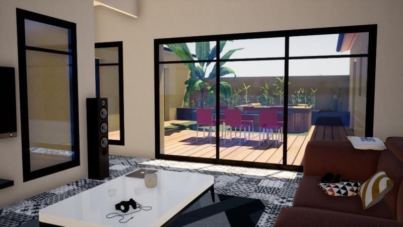 Sale house / villa Chatelaillon plage 525000€ - Picture 2