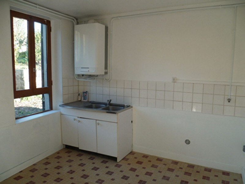 Sale house / villa Mouroux 151 000€ - Picture 3