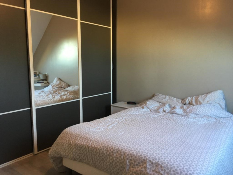 Vendita casa Availles sur seiche 177650€ - Fotografia 4