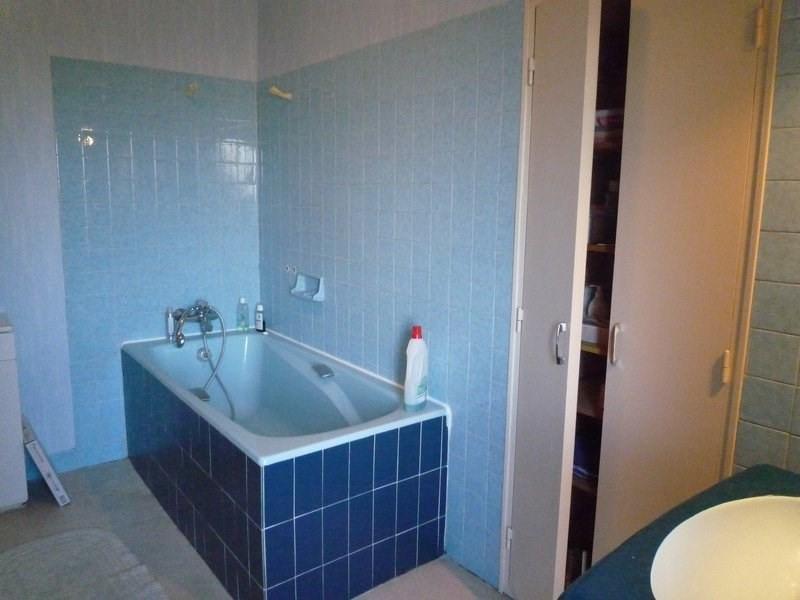 Vente maison / villa Orange 257000€ - Photo 7