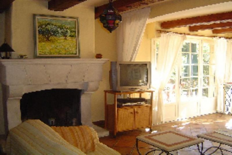 Vente maison / villa Ste maxime 1265000€ - Photo 23