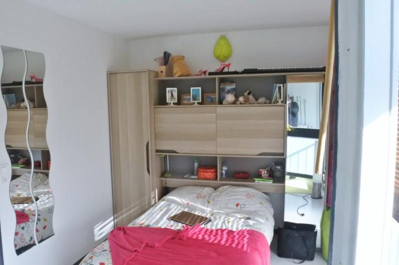Sale house / villa Montigny les cormeilles 269000€ - Picture 11