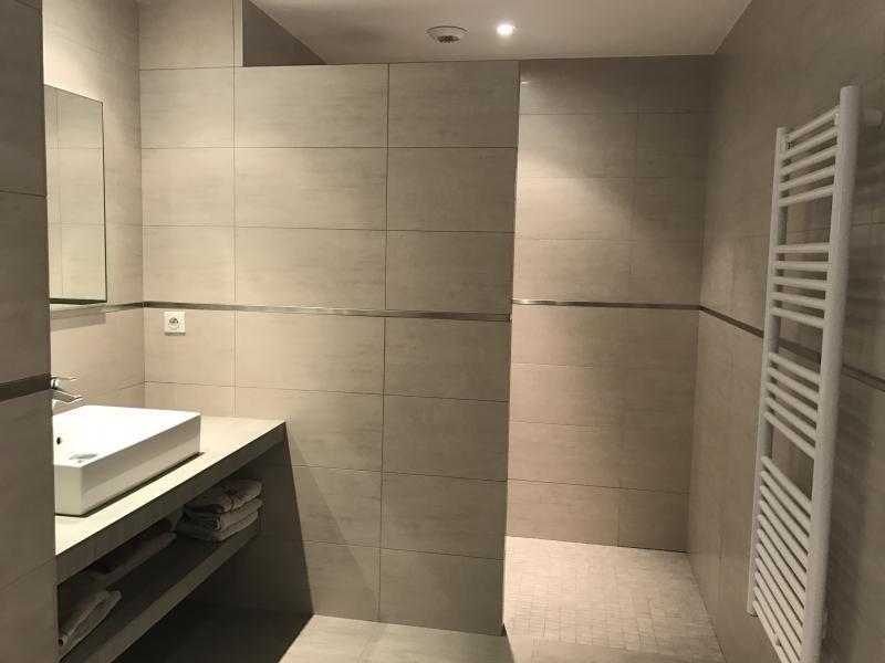 Vendita appartamento Propriano 395000€ - Fotografia 6