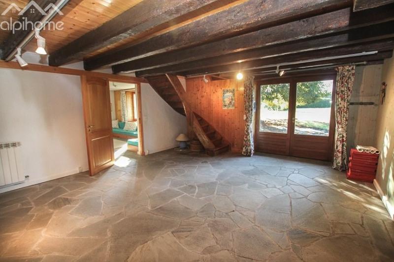 Deluxe sale house / villa Arenthon 1300000€ - Picture 9