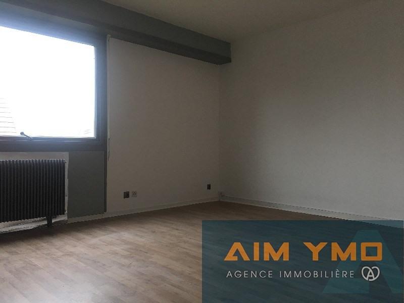 Venta  apartamento Colmar 74800€ - Fotografía 1