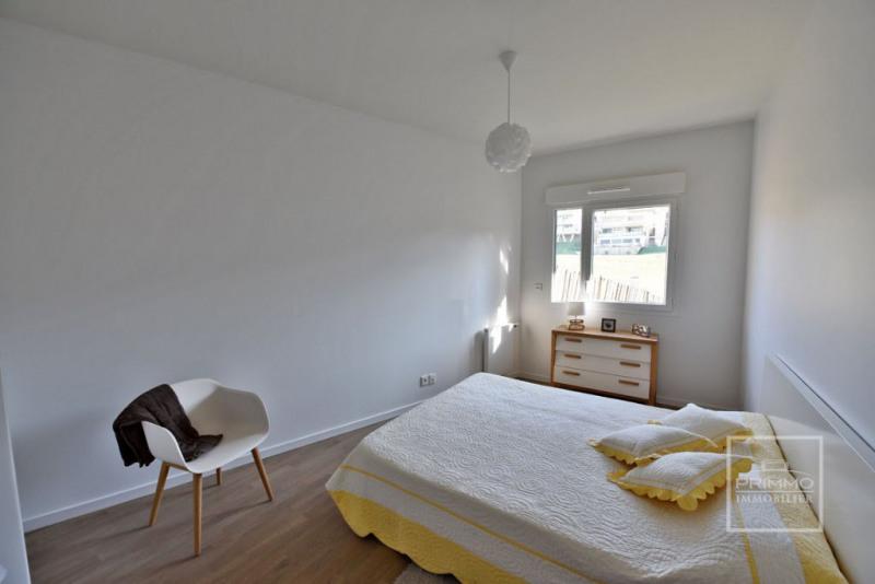 Vente appartement Saint didier au mont d'or 415000€ - Photo 10
