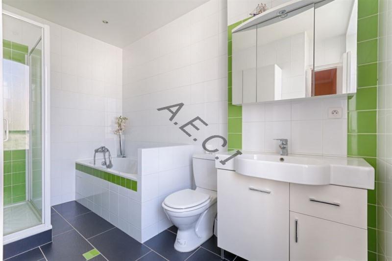 Deluxe sale house / villa Asnières-sur-seine 1790000€ - Picture 12