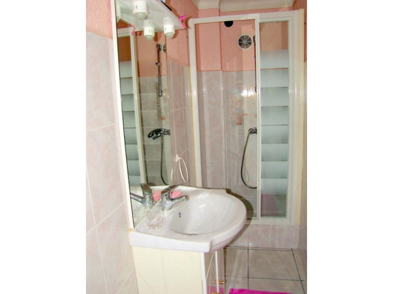 Location vacances appartement Prats de mollo la preste 540€ - Photo 5