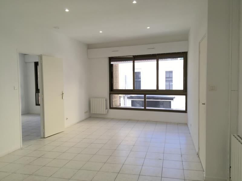 Vente appartement Hyeres 282722€ - Photo 1