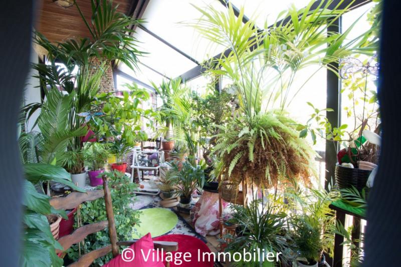 Vente maison / villa Mions 495000€ - Photo 5