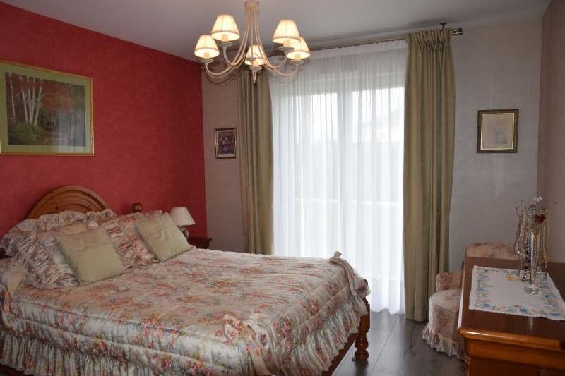 Sale house / villa Rilhac rancon 305000€ - Picture 8