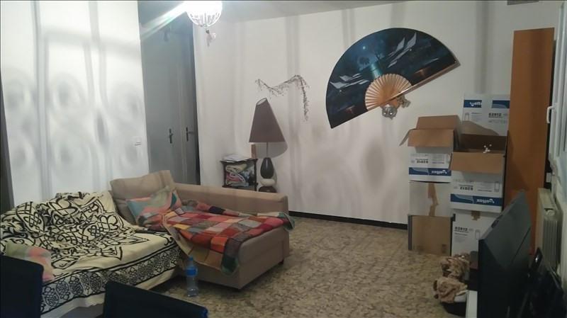 Location appartement Montluel 532€ CC - Photo 1